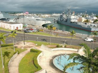 pearl harbor_usa_amerika_hafen_hauptquartier_navy_hawaii