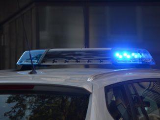 polizei_blaulicht_kriminalität_räuber_verbrecher