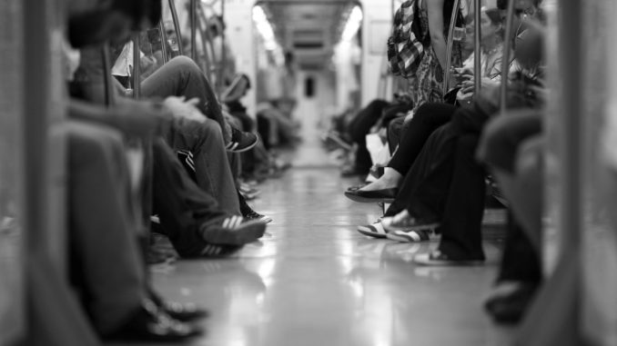 zug_zugverkehr_streik_travel_passagier_passenger_train