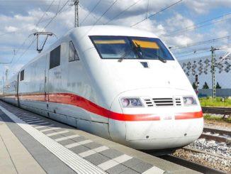 ice_zug_train_bahnhof_trainstation_gleise