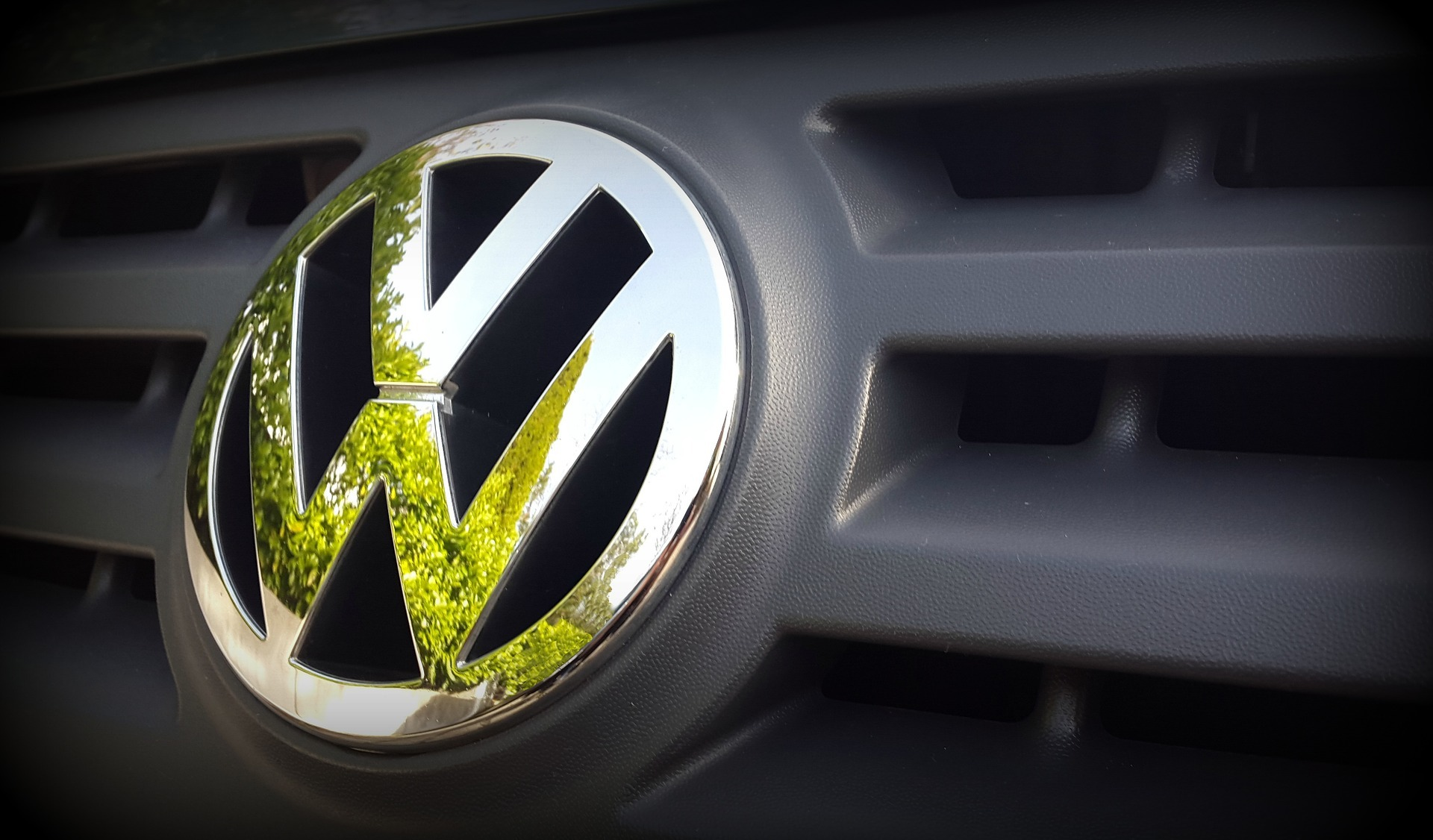 vw_volkswagen_auto_grill_marke_pkw_fahrzeug_autoindustrie