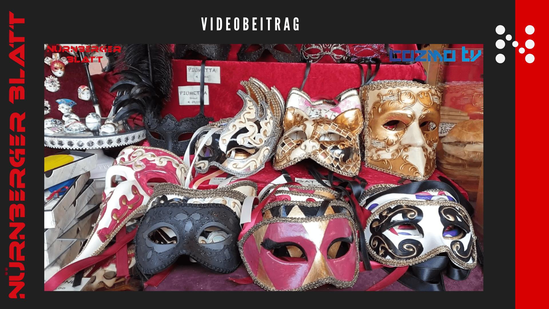 städtepartner_markt der partnerstädte_masken_handwerk_kunst_christkindlesmarkt