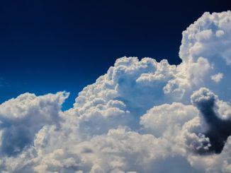wetter_wolken_cloud_sonne_sonnenschein_winter_herbst_frühling_sommer