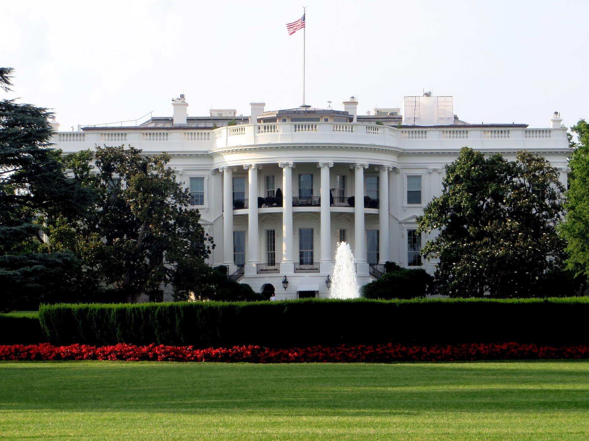 weißes haus_usa_präsident_trump_white_house_washington_vereinigte staaten von amerika
