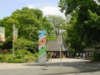 zoo_krefeld_eingang_pforte_eingangsbereich