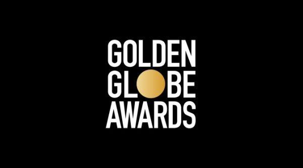 golden_globes_preis_film_filmpreis_verleihung