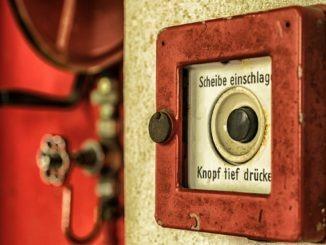 Feuer_fire_brand_brandmeldeanlage_anlage_feuerwehr
