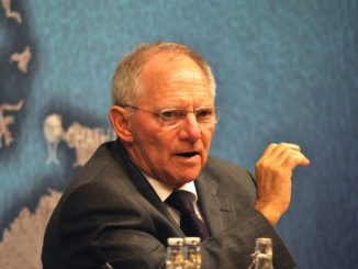 Dr_Wolfgang_Schäuble_bundestag_bundestagspräsident