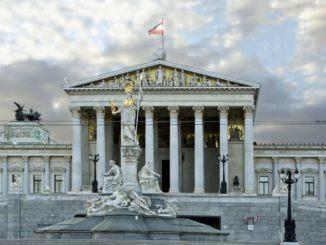 Wien_österreich_vienna_parlament_gold