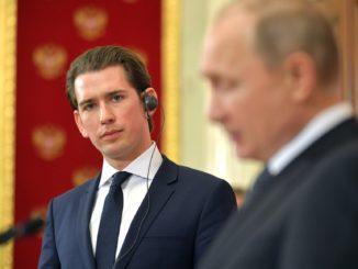 Vladimir_Putin_and_Sebastian_Kurz