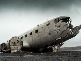 air_airplane_flugzeug_flug_katastrophe