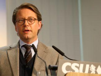 andreas_scheuer_verkehrsminister_csu_bayern_berlin_maut