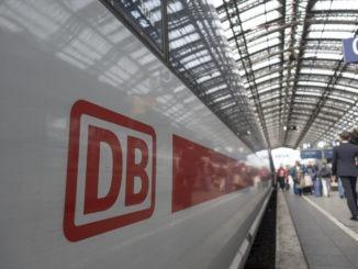bahn_db_deutschebahn_deutschland_zug_zugverkehr_fernverkehr