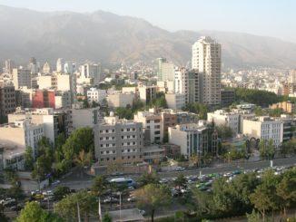 blick_teheran_hauptstadt_iran