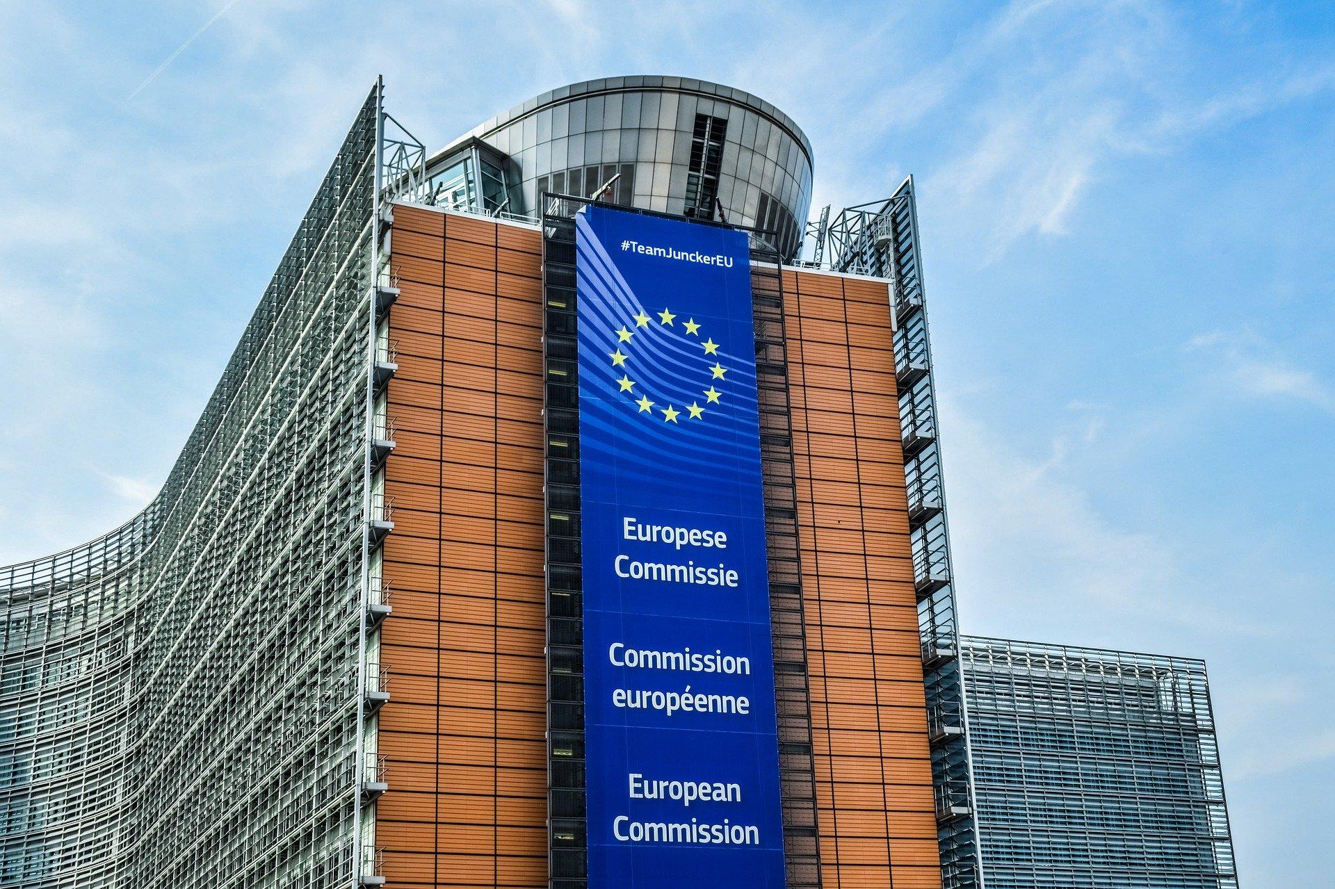 brussel_eu_europäische_europa_union_minister_politik