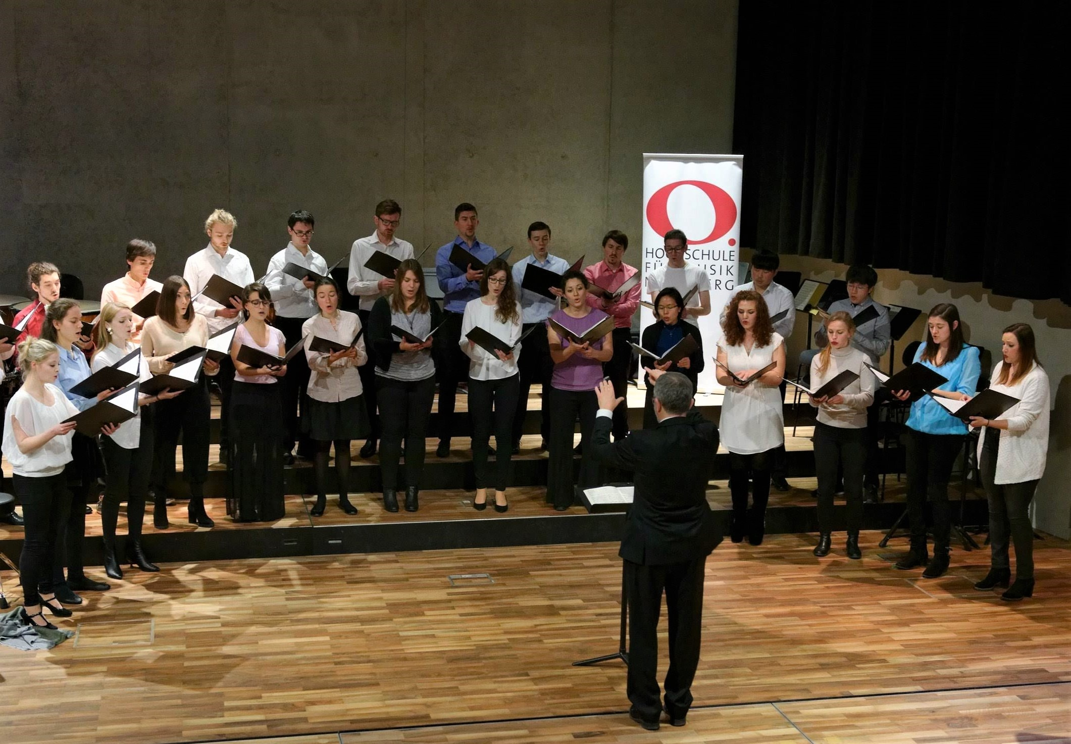 chor_hochschule_für_musik_nürnberg