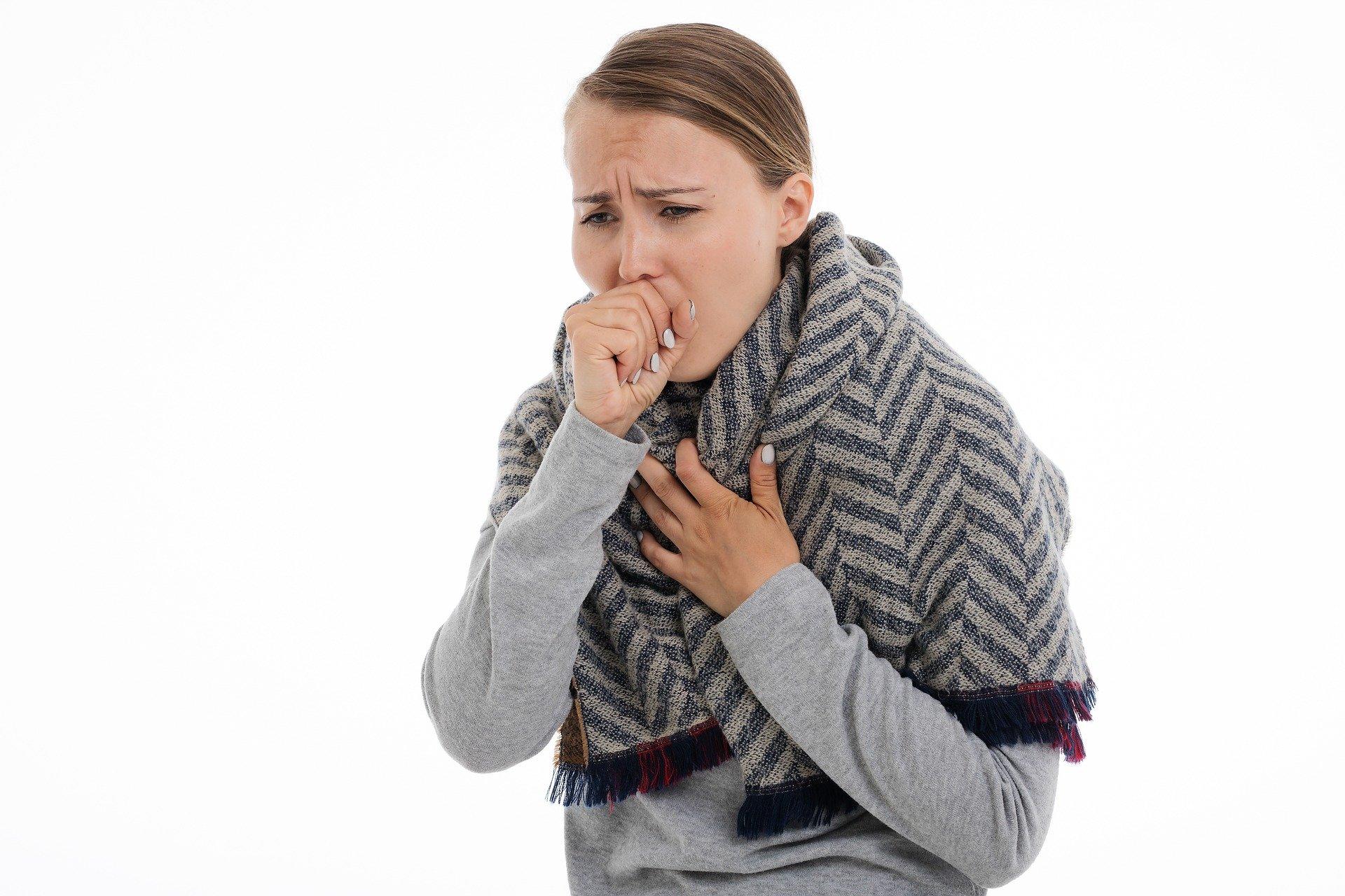 husten_krank_krankheit_erkrankung_lunge_lungenentzündung