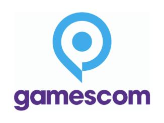 gamecom_1090_1080_nb_logo