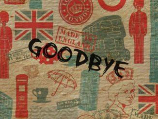 goodbye_brexit_großbritannien_europäische_union_eu