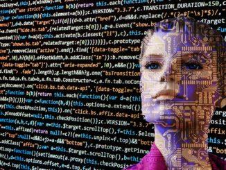 ki_künstliche_intelligenz_hergestellt_pc_computer