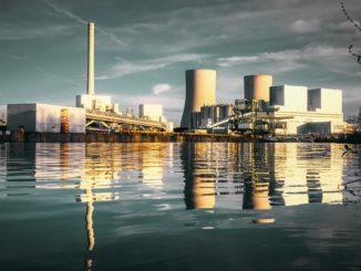 kraftwerk_kohle_kohlekraftwerk_deutschland_ausstieg