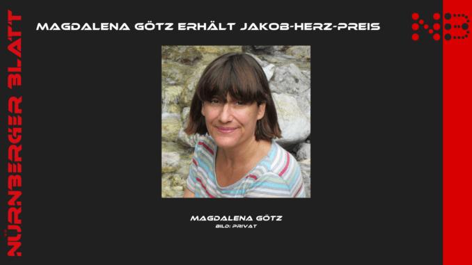 magdalena_götz_jakob_herz_preis_fau_nürnberg_erlangen