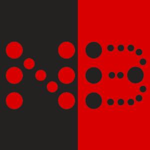 nb_logo_social