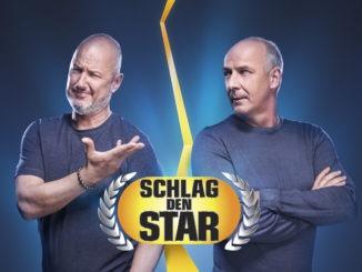 prosieben_schlag_den_star_frank_rosin
