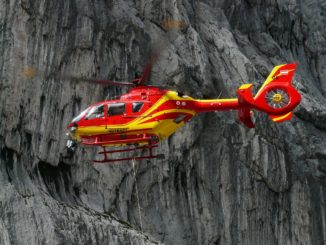 rescue_helicopter_helikopter_medical_notarzt_arzt_rettung_rettungsdienst
