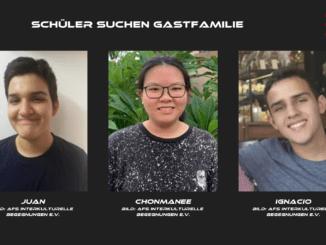 schüler_gastfamilie_gastschüler_deutschland_AFS Interkulturelle Begegnungen e.V.