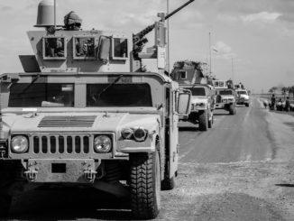 us_ustruppen_soldaten_usa_ausweisung_irak_iran_einsatz_krieg