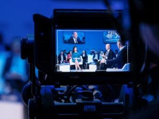 wof_world_economic_forum_bild