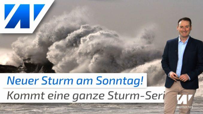 Neuer_sturm_deutschland_sturmböen