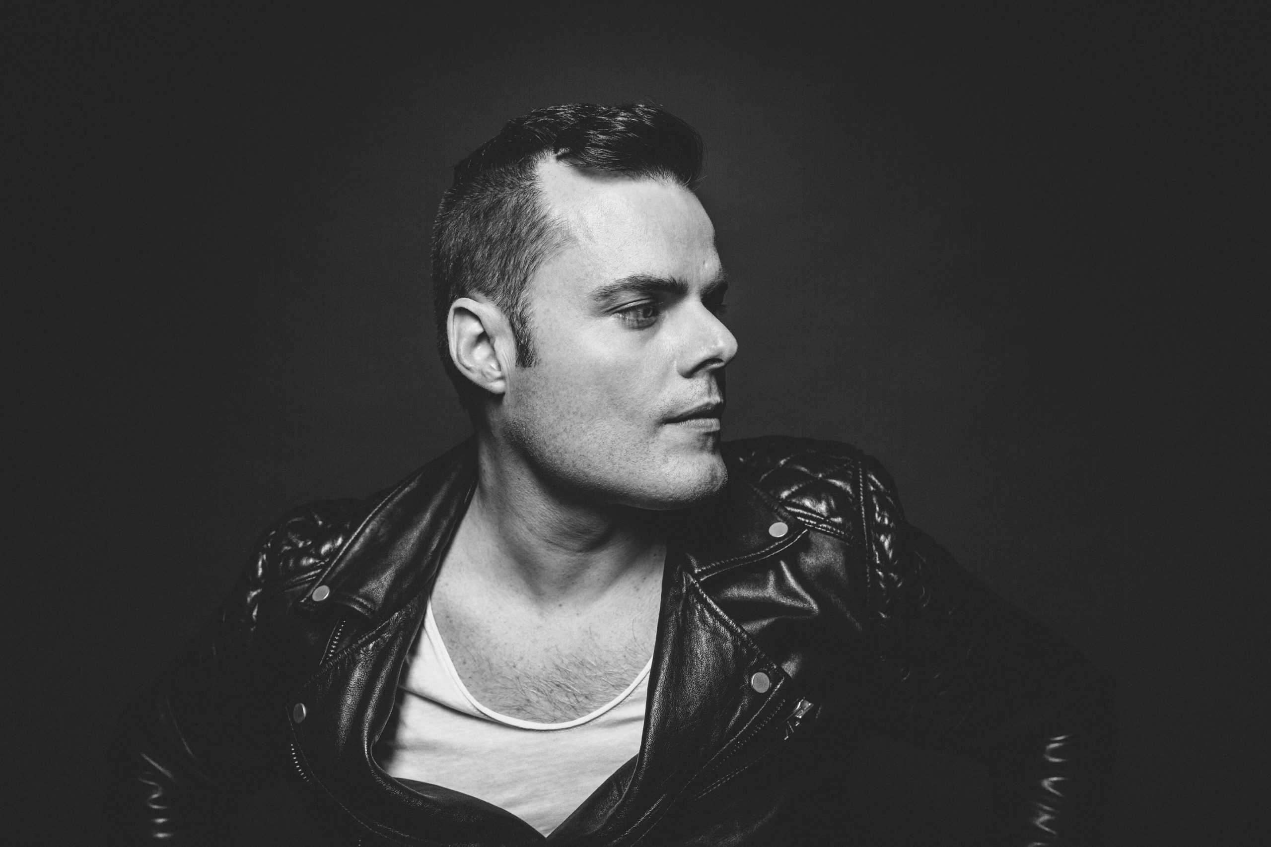 One-Vision-Of-Queen-Feat-Marc-Martel