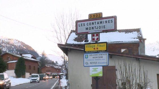 Skigebiet_frankreich_fünf_infektionen_coronavirus
