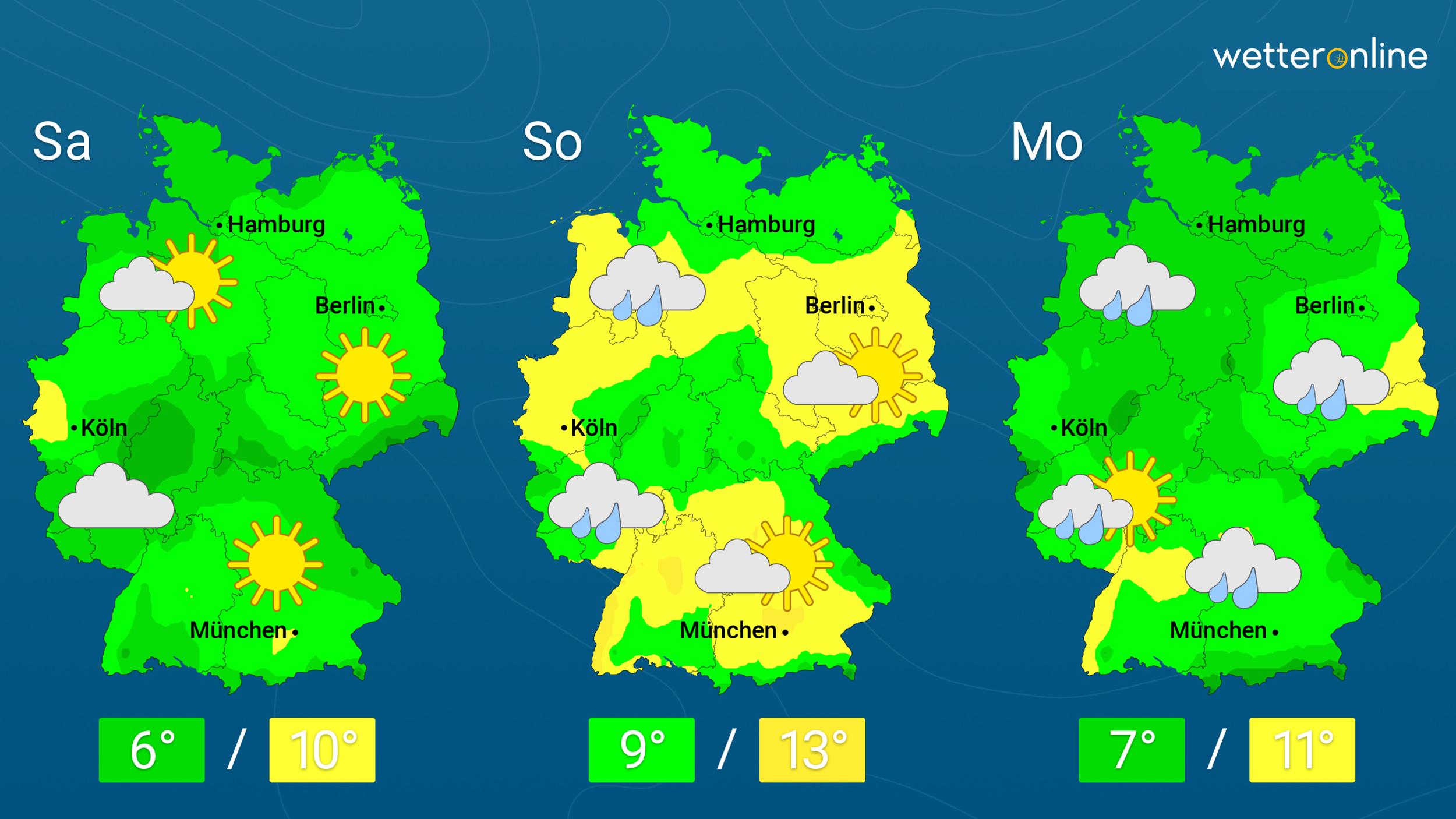Baden Württemberg Coronavirus Karte