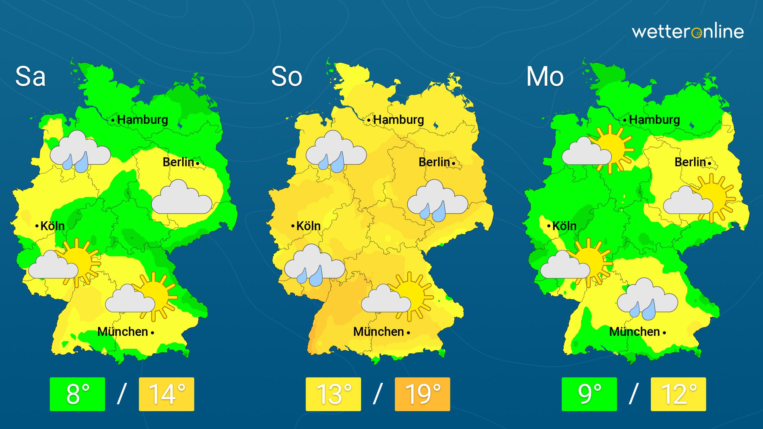 Coronavirus Rheinland Pfalz Karte
