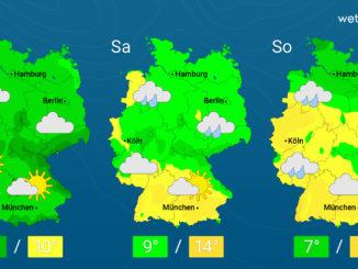 wetter_wetterkarte_karte_wetterbericht_wetteronline_temperaturen_20200129