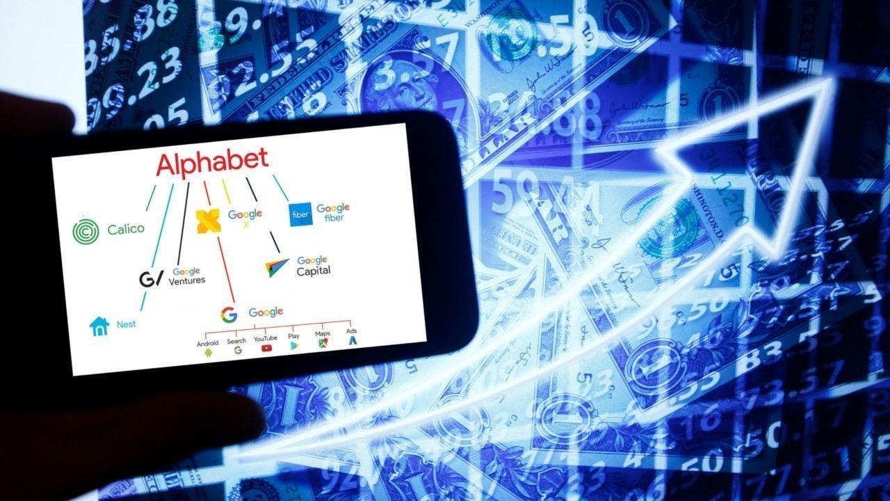 alphabet_youtube_google_android_unternehmen