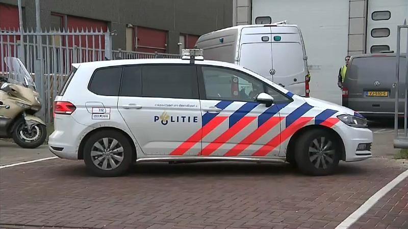 amsterdam_holland_niederland_bombe_briefbombe_kerkrade