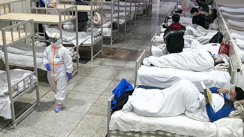 arzt_coronavirus_china_gestorben_krankenhaus