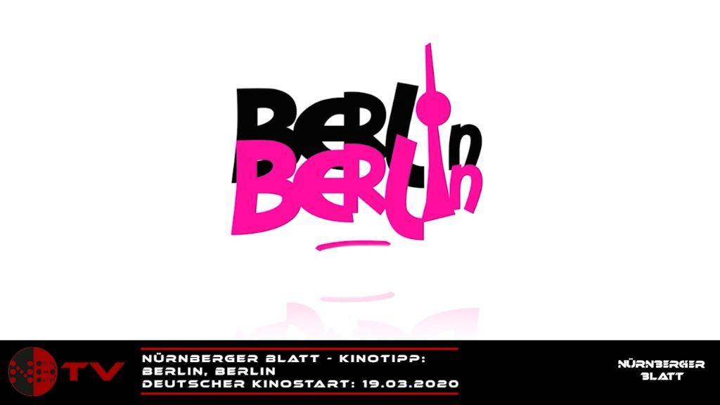 berlin berlin_jan sosniok_felicitas woll_matthias klimsa_janina uhse_kinotipp_kino_filmstart