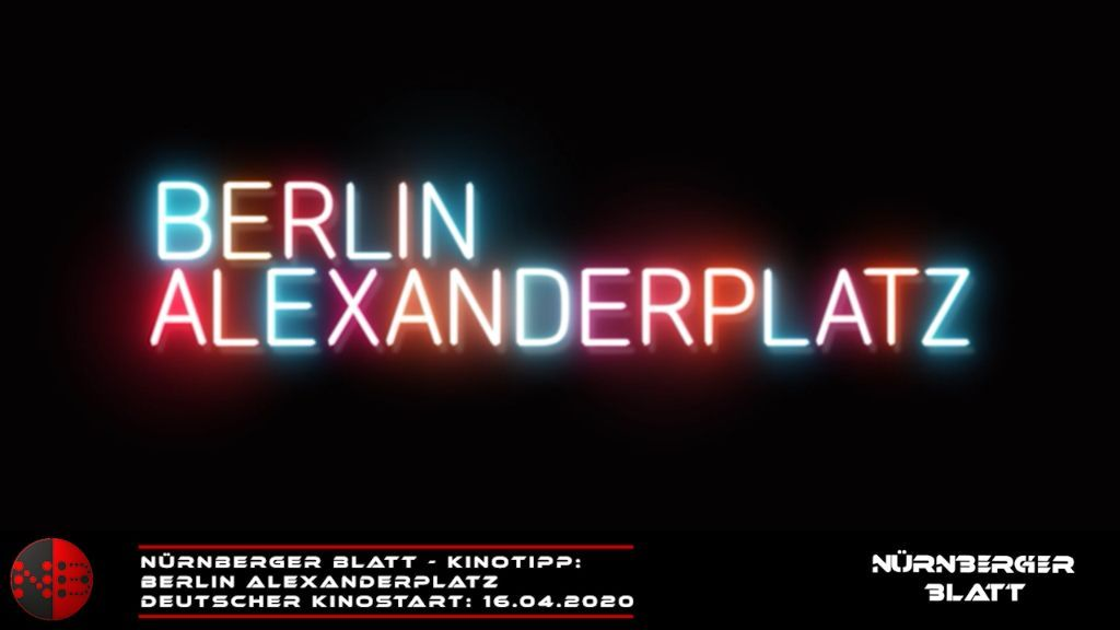 berlin_alexanderplatz_kinotipp