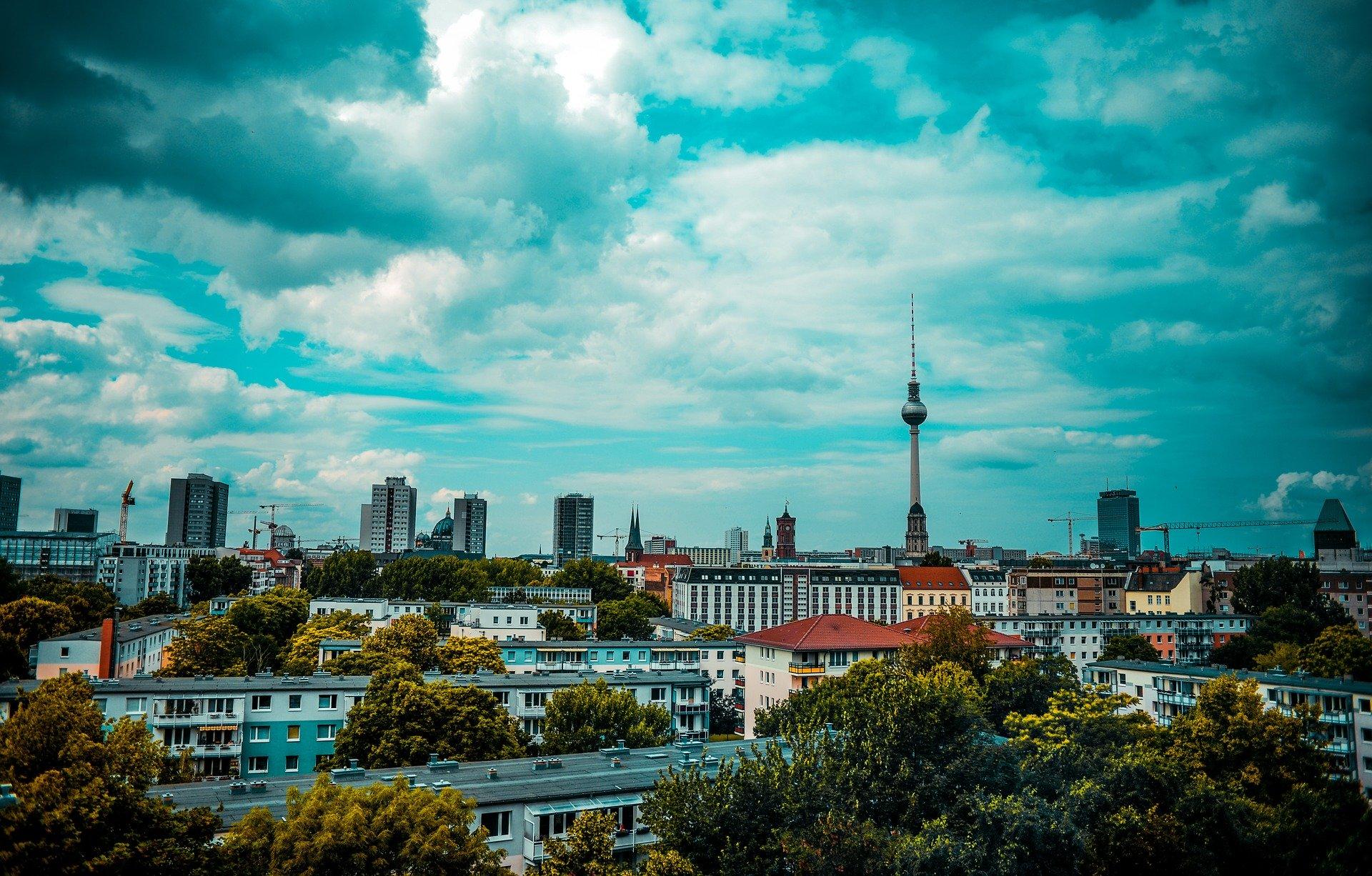 berlin_hauptstadt_bundesrepublik_deutschland