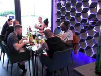 big brother_big brother haus_glashaus_mittagessen