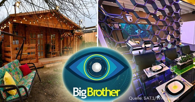bigbrother_reality_show_bewohner_realityshow_big brother