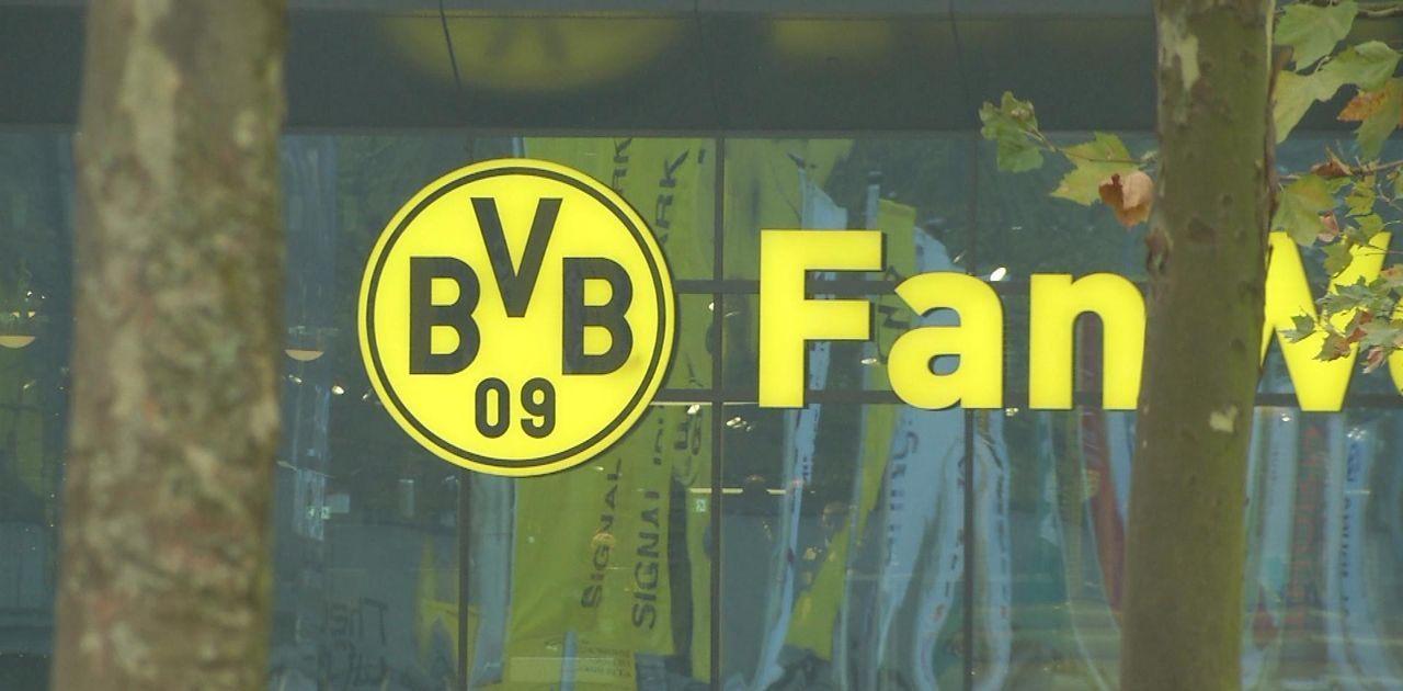 bvb_dortmund_fans_hoffenheim_verbot