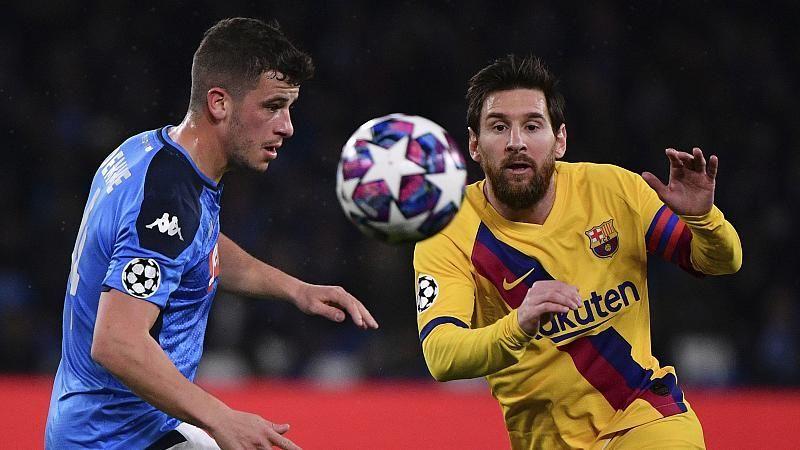 champions league_bayern_chelsea_barcelona_neapel