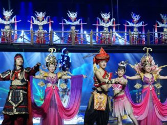 china_darbietung_show_wow_highlight