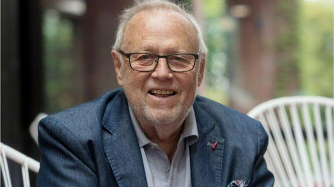 comedian harmonists_regisseur_joseph vilsmaier_tot_gestorben_prominent